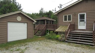 Photo 4: 133 Elliott Street in Shelburne: 407-Shelburne County Residential for sale (South Shore)  : MLS®# 202012203