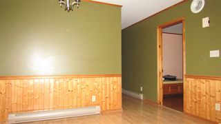 Photo 12: 133 Elliott Street in Shelburne: 407-Shelburne County Residential for sale (South Shore)  : MLS®# 202012203