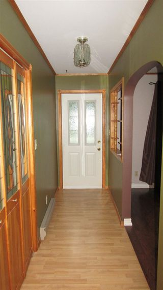 Photo 14: 133 Elliott Street in Shelburne: 407-Shelburne County Residential for sale (South Shore)  : MLS®# 202012203