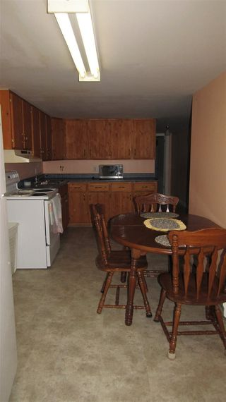Photo 23: 133 Elliott Street in Shelburne: 407-Shelburne County Residential for sale (South Shore)  : MLS®# 202012203