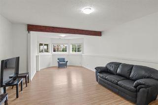 Photo 14: 2613 6 Avenue: Cold Lake House for sale : MLS®# E4205620
