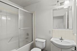 Photo 18: 2613 6 Avenue: Cold Lake House for sale : MLS®# E4205620