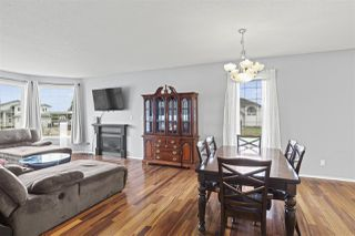 Photo 5: 2613 6 Avenue: Cold Lake House for sale : MLS®# E4205620