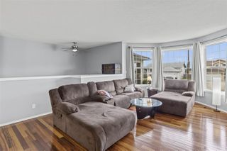 Photo 3: 2613 6 Avenue: Cold Lake House for sale : MLS®# E4205620