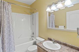 Photo 13: 2613 6 Avenue: Cold Lake House for sale : MLS®# E4205620