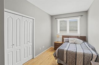 Photo 11: 2613 6 Avenue: Cold Lake House for sale : MLS®# E4205620