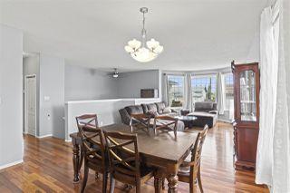 Photo 6: 2613 6 Avenue: Cold Lake House for sale : MLS®# E4205620