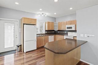 Photo 7: 2613 6 Avenue: Cold Lake House for sale : MLS®# E4205620