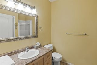 Photo 10: 2613 6 Avenue: Cold Lake House for sale : MLS®# E4205620
