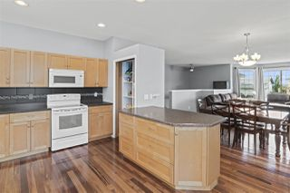 Photo 8: 2613 6 Avenue: Cold Lake House for sale : MLS®# E4205620