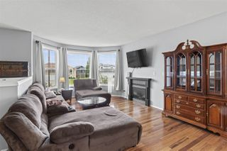 Photo 2: 2613 6 Avenue: Cold Lake House for sale : MLS®# E4205620