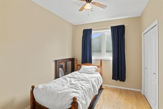 Photo 12: 2613 6 Avenue: Cold Lake House for sale : MLS®# E4205620