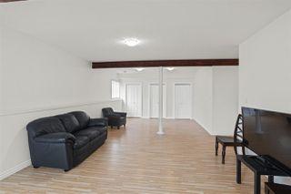 Photo 15: 2613 6 Avenue: Cold Lake House for sale : MLS®# E4205620