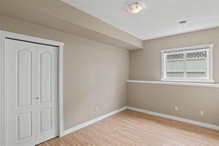 Photo 17: 2613 6 Avenue: Cold Lake House for sale : MLS®# E4205620