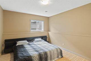Photo 16: 2613 6 Avenue: Cold Lake House for sale : MLS®# E4205620