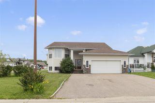Photo 1: 2613 6 Avenue: Cold Lake House for sale : MLS®# E4205620