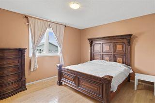 Photo 9: 2613 6 Avenue: Cold Lake House for sale : MLS®# E4205620