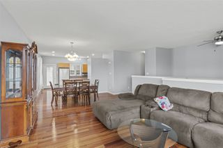 Photo 4: 2613 6 Avenue: Cold Lake House for sale : MLS®# E4205620