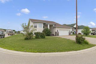Photo 19: 2613 6 Avenue: Cold Lake House for sale : MLS®# E4205620