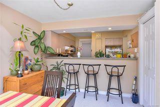 Photo 15: 385 IVOR Rd in Saanich: SW Prospect Lake Single Family Detached for sale (Saanich West)  : MLS®# 833827
