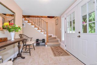 Photo 18: 385 IVOR Rd in Saanich: SW Prospect Lake Single Family Detached for sale (Saanich West)  : MLS®# 833827