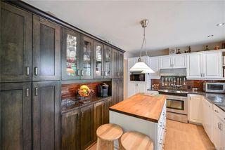 Photo 4: 385 IVOR Rd in Saanich: SW Prospect Lake Single Family Detached for sale (Saanich West)  : MLS®# 833827