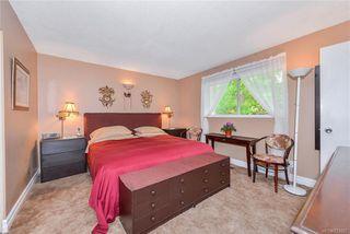 Photo 7: 385 IVOR Rd in Saanich: SW Prospect Lake Single Family Detached for sale (Saanich West)  : MLS®# 833827