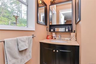 Photo 19: 385 IVOR Rd in Saanich: SW Prospect Lake House for sale (Saanich West)  : MLS®# 833827