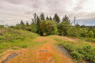 Photo 23: 385 IVOR Rd in Saanich: SW Prospect Lake House for sale (Saanich West)  : MLS®# 833827