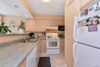 Photo 14: 385 IVOR Rd in Saanich: SW Prospect Lake House for sale (Saanich West)  : MLS®# 833827
