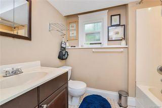 Photo 28: 385 IVOR Rd in Saanich: SW Prospect Lake Single Family Detached for sale (Saanich West)  : MLS®# 833827