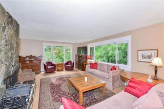 Photo 27: 385 IVOR Rd in Saanich: SW Prospect Lake House for sale (Saanich West)  : MLS®# 833827