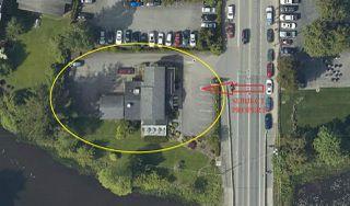 Photo 2: 318 HOT SPRINGS Road: Harrison Hot Springs Retail for sale : MLS®# C8033280