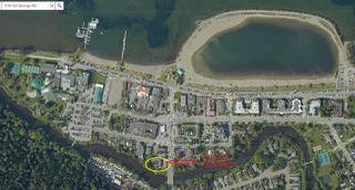Photo 3: 318 HOT SPRINGS Road: Harrison Hot Springs Retail for sale : MLS®# C8033280