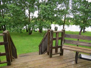 Photo 9: 55116 Range Road 230: Rural Sturgeon County House for sale : MLS®# E4207875