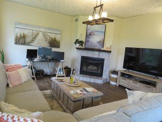Photo 13: 55116 Range Road 230: Rural Sturgeon County House for sale : MLS®# E4207875