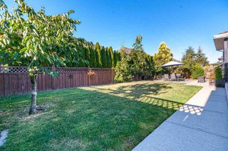 Photo 2: 16671 63 Avenue in Surrey: Cloverdale BC House for sale (Cloverdale)  : MLS®# R2485260