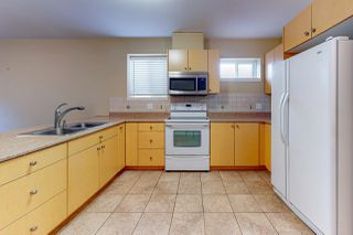 Photo 20: 16671 63 Avenue in Surrey: Cloverdale BC House for sale (Cloverdale)  : MLS®# R2485260