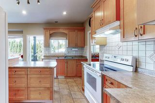 Photo 10: 16671 63 Avenue in Surrey: Cloverdale BC House for sale (Cloverdale)  : MLS®# R2485260