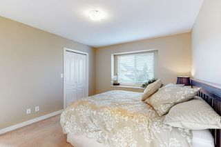 Photo 17: 16671 63 Avenue in Surrey: Cloverdale BC House for sale (Cloverdale)  : MLS®# R2485260