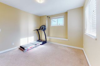 Photo 19: 16671 63 Avenue in Surrey: Cloverdale BC House for sale (Cloverdale)  : MLS®# R2485260