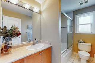 Photo 21: 16671 63 Avenue in Surrey: Cloverdale BC House for sale (Cloverdale)  : MLS®# R2485260