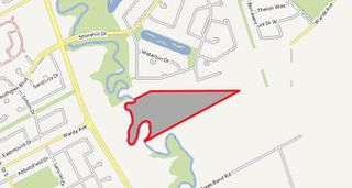 Main Photo: 136 OTM LOT 136 PLAN 3910 Avenue in Winnipeg: Royalwood Residential for sale (2J)  : MLS®# 202020984