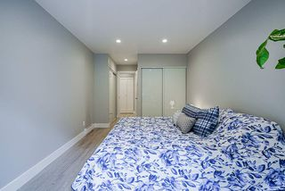 """Photo 14: 202 7040 GRANVILLE Avenue in Richmond: Brighouse South Condo for sale in """"Panorama Place"""" : MLS®# R2488176"""