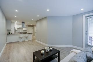 """Photo 11: 202 7040 GRANVILLE Avenue in Richmond: Brighouse South Condo for sale in """"Panorama Place"""" : MLS®# R2488176"""