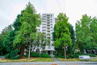 """Photo 27: 202 7040 GRANVILLE Avenue in Richmond: Brighouse South Condo for sale in """"Panorama Place"""" : MLS®# R2488176"""