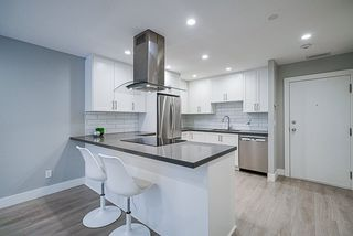 """Photo 3: 202 7040 GRANVILLE Avenue in Richmond: Brighouse South Condo for sale in """"Panorama Place"""" : MLS®# R2488176"""