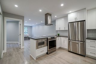 """Photo 1: 202 7040 GRANVILLE Avenue in Richmond: Brighouse South Condo for sale in """"Panorama Place"""" : MLS®# R2488176"""