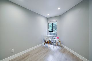 """Photo 16: 202 7040 GRANVILLE Avenue in Richmond: Brighouse South Condo for sale in """"Panorama Place"""" : MLS®# R2488176"""