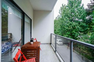 """Photo 21: 202 7040 GRANVILLE Avenue in Richmond: Brighouse South Condo for sale in """"Panorama Place"""" : MLS®# R2488176"""